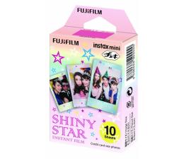 Fujifilm Wkład Instax Mini Star 10 szt.