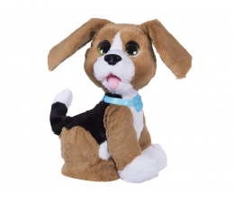 Furreal Friends Rozgadany Beagle Charlie (B9070)