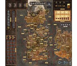 Galakta Mata do gry Gra o Tron: Matka Smoków (PL-SAM14B)