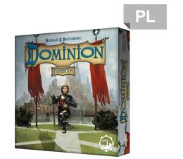 Games Factory Dominion: Imperium