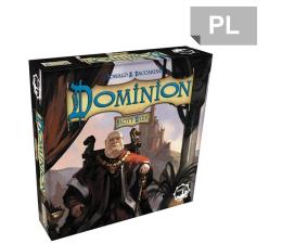 Games Factory Dominion: Złoty Wiek