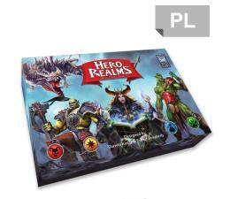 Games Factory Hero Realms