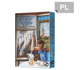 Games Factory Pola Arle: Handel i Herbata