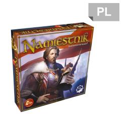 Games Factory Publishing Namiestnik