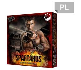 Games Factory Spartakus: Krew i Zdrada