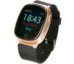 Garett GPS 3 złoty (5906874848463)