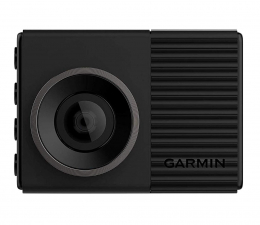 "Garmin Dash Cam 46 Full HD/2""/140 (010-02231-01)"