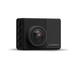 """Garmin Dash Cam 65W FullHD/2"""" (010-01750-15)"""