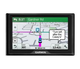"Garmin Drive 51 LMT-S 5"" Europa Wschodnia (010-01678-2L)"