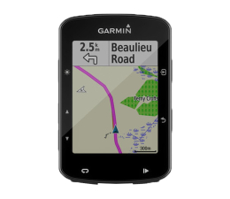 Garmin Edge 520 Plus (010-02083-10)