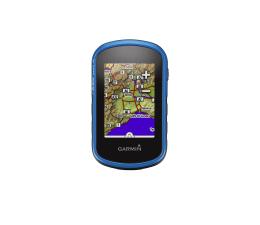 Garmin eTrex Touch 25 EE (010-01325-02)