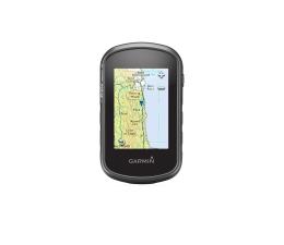 Garmin eTrex Touch 35 EE (010-01325-12)