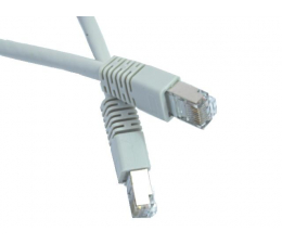 Gembird Kabel do internetu RJ-45 FTP kat.6e 2m (PP6-2M)