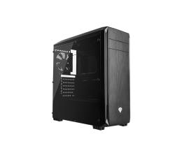 Genesis Titan 660 Plus (NPC-0852)