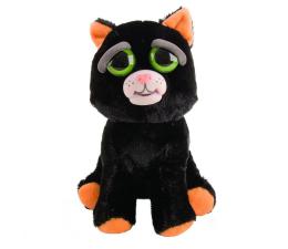 Goliath Feisty Pets Czarny kot (32325)