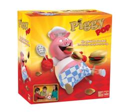 Goliath Piggy Pop (30 673)