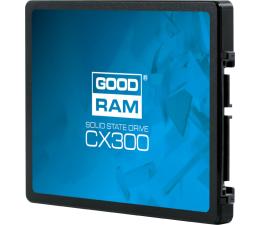 GOODRAM 240GB 2,5'' SATA SSD CX300 (SSDPR-CX300-240)