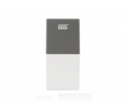 GOODRAM Power Bank 5000 mAh 1,5A (PB04-050GRE00R)