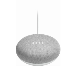 Google Home Mini Chalk (GA00210)