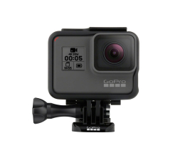 GoPro HERO5 Black (818279018011 / 818279022100)