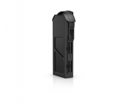 GoPro Karma Battery (AQBTY-001-EU)
