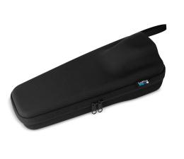 GoPro Karma Grip Case (AAGCC-001)