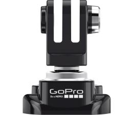 GoPro Mocowanie Kulowe GoPro Ball Joint Buckle (ABJQR-001)