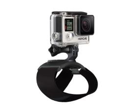 GoPro Pasek Mocujący na ręke do Kamer GoPro (AHWBM-001)