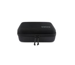 GoPro Pokrowiec na Kamerę i Akcesoria (ABSSC-001)