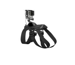 GoPro Szelki na Psa do kamer GoPro (ADOGM-001)