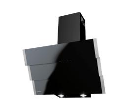 Gorenje DVG 600 E/2 (DVG600E/2)