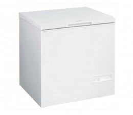 Gorenje FHE151W biała (FHE151W)
