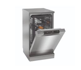 Gorenje GS54110X  (GS54110X )