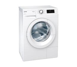 Gorenje W 6503/S PL (W6503/SPL)