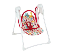 Graco Baby Delight Wild Day Out (3660730040331)