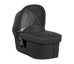Graco Evo Luxury Black Grey (3660730042380)