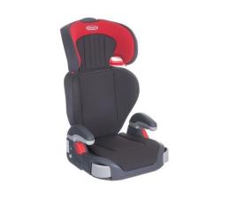 Graco Junior Maxi Pompeian Red (3660730039205)