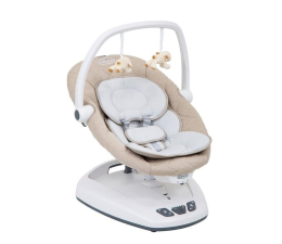 Graco Move With Me Sparrow (3660730040690)