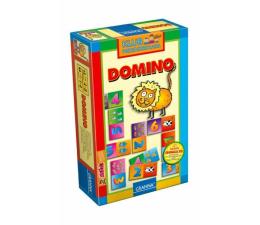 Granna Domino (GR-4763)