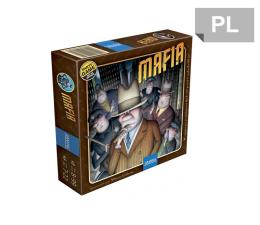 Granna Mafia (00084)