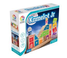 Granna SMART Kamelot (GR-6385)