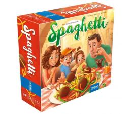 Granna Spaghetti (00281)