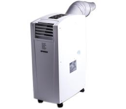 Grass KY-9000 2600W biały (KY-9000)