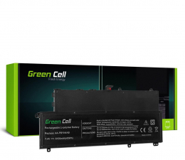 Green Cell Bateria do Samsung (6000 mAh, 7.4V) (SA15)