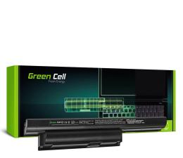 Green Cell Bateria do Sony Vaio (4400 mAh, 11.1V, 10.8V) (SY01)