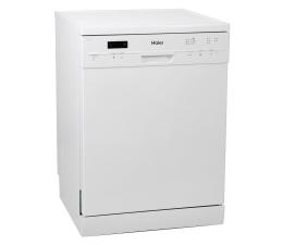 Haier DW12-T1347 biała 60cm (DW12-T1347)