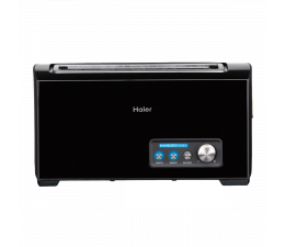 Haier HTR-2311 (HTR2311)
