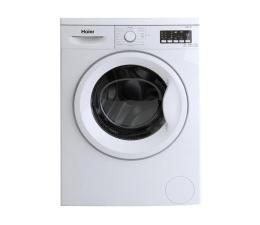 Haier HW60-10F2 biała (HW60-10F2)