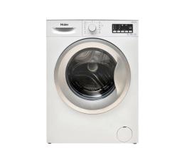 Haier HWS60-12F2S biała (HWS60-12F2S)