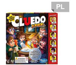 Hasbro Cluedo Junior (C1293)